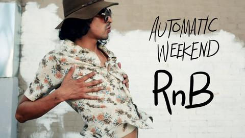 automatic weekend